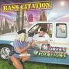 Bass Citation, Moving Violations