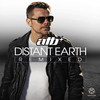 ATB, Distant Earth: Remixed