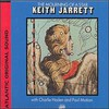 Keith Jarrett, The Mourning of a Star