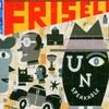 Bill Frisell, Unspeakable