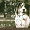 Bill Frisell, Good Dog, Happy Man