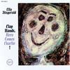 Ella Fitzgerald, Clap Hands, Here Comes Charlie!