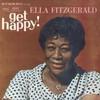 Ella Fitzgerald, Get Happy!