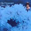 Ella Fitzgerald, Misty Blue