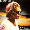 Elton John, Lady Samantha