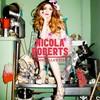 Nicola Roberts, Cinderella's Eyes