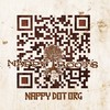 Nappy Roots, Nappy Dot Org