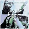 Liquid Tension Experiment, Liquid Tension Experiment 2