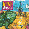 Newsboys, Hell Is for Wimps