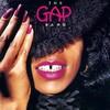 The Gap Band, The Gap Band