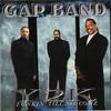 The Gap Band, Y2K