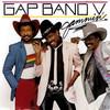 The Gap Band, Gap Band V: Jammin'