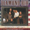 Diamond Rio, All American Country