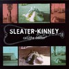 Sleater-Kinney, Call the Doctor