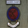 Kaiser Chiefs, I Predict a Riot