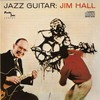 The Jim Hall Trio, Jazz Guitar