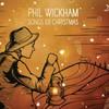 Phil Wickham, Songs for Christmas