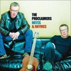 The Proclaimers, Notes & Rhymes
