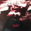 Amebix, Arise!