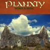Planxty, Words & Music