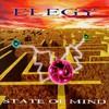 Elegy, State of Mind