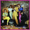 Kid Creole and the Coconuts, Tropical Gangsters