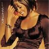 Whitney Houston, Just Whitney...
