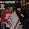 DJ Jazzy Jeff & The Fresh Prince, Rock the House