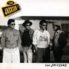 The Jacksons, 2300 Jackson Street
