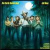 The Charlie Daniels Band, Full Moon