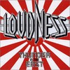 LOUDNESS, Thunder in the East