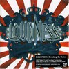 LOUDNESS, Breaking the Taboo