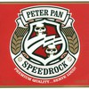 Peter Pan Speedrock, Premium Quality...Serve Loud