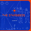 The Starseeds, Parallel Life