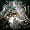 Iced Earth, Dystopia