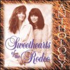 Sweethearts of the Rodeo, Anthology