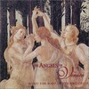 Angels of Venice, Music for Harp, Flute and Cello