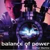 Balance of Power, Heathen Machine