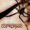 Coprofago, Unorthodox Creative Criteria