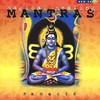 Namaste, Magical Healing Mantras