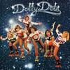 Dolly Dots, Dolly Dots