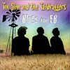 Too Slim and the Taildraggers, Blues for EB