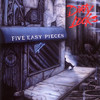 Dirty Looks, Five Easy Pieces
