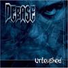 Debase, Unleashed