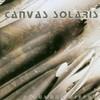 Canvas Solaris, Penumbra Diffuse