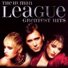 The Human League, Greatest Hits