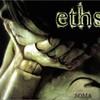 Eths, Soma