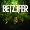 Betzefer, Down Low