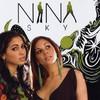 Nina Sky, Nina Sky