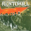 Rentokill, Back to Convenience